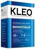 Клей KLEO Виниловый для виниловых обоев 200 гр